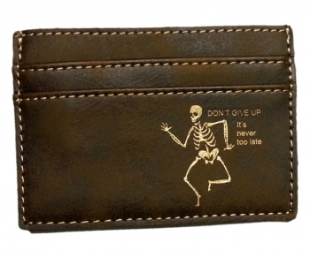 detail_335_rustic_wallet_money_clip_jgft712-fr.jpg