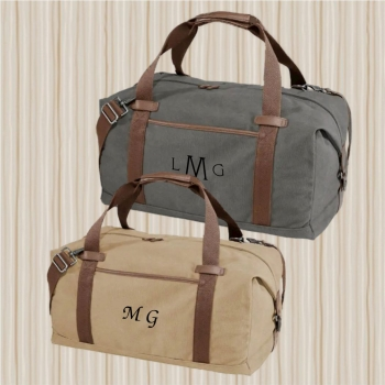 detail_368_canvas_duffel_bag_sample.jpg