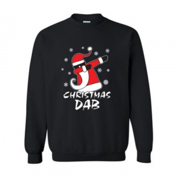 detail_370_dab_christmas__sweatshrit.jpg