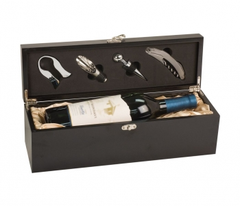 detail_61_wine_tool_gift_set_jwbx21.jpg