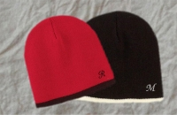 Fashion Knit Beanie Caps