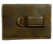 detail_335_rustic_wallet_money_clip_jgft712_-bc1.jpg