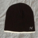 detail_364_personalized_black_and_cream_knit_beanie.jpg