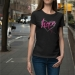 detail_310_hope_cancer_awareness_black_t-shirt.jpg