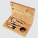 detail_316_bamboo_4-piece_wine_tool_set-jwtl06.jpg
