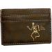 detail_335_rustic_wallet_money_clip_jgft712-fr.jpg