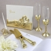 detail_365_gold_double_heart_champagne_flutes_ecf2537.jpg