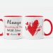 detail_424_always_thinking_of_you_valentines_day_mug.jpg